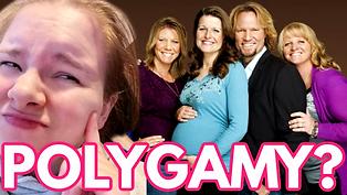 polygamyth.png
