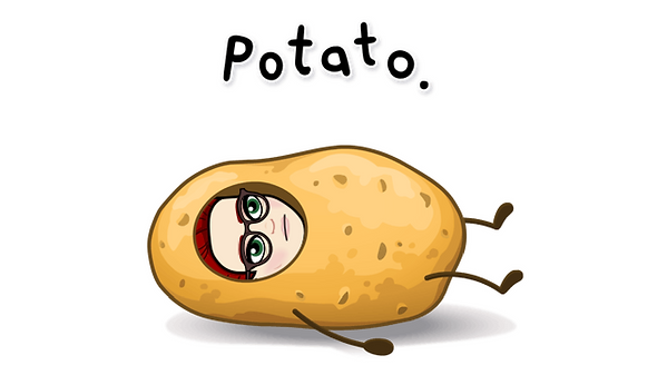 potatoth.png