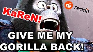 gorillath.png