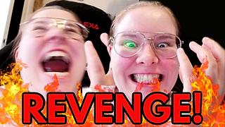 revengeth (5).png