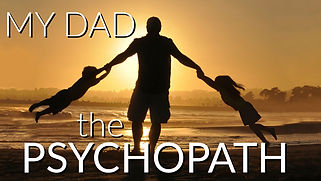 fatherpsycho.jpg