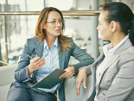 6 Tips to Hiring in the Fourth Quarter