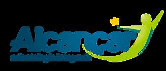 Logo_Alcan%C3%83%C2%A7ar_Nome_Prancheta_