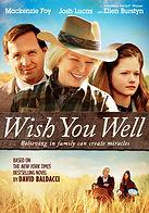 WishYouWell_KEYART_final_edited.jpg
