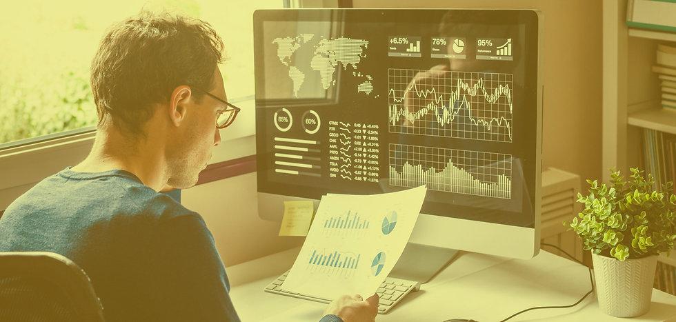 entrepreneur%20reading%20financial%20rep
