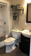 Bathroom%205_edited.jpg