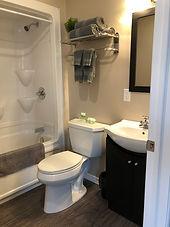 Bathroom 5.jpeg