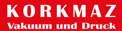 KORKMAZ-Logo.jpg