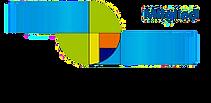 Gesund-im-engadin-Logo_edited.png