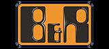 b-r-logo.png