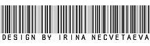 альбом ЖК Татьянин Парк Irina N-32.jpg