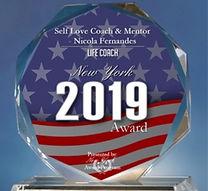 small award.jpg