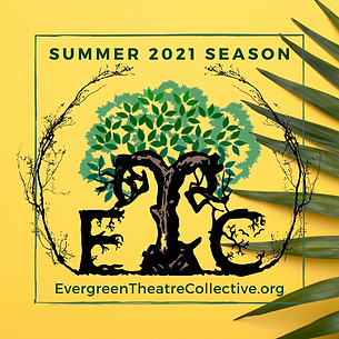 ETC_Summer Season 1.png