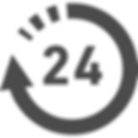 _i_icon_11623_icon_116230_256.png
