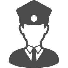 _i_icon_16045_icon_160450_256.png