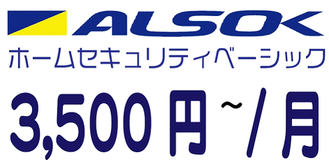 AKAALL_edited.png