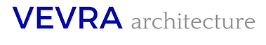 Logo_Architecture (1).png