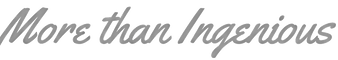 Logo_LLP_Background_wo back (2).png