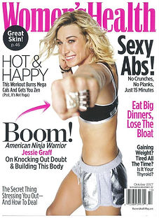 womens-health-oct-cover.jpg