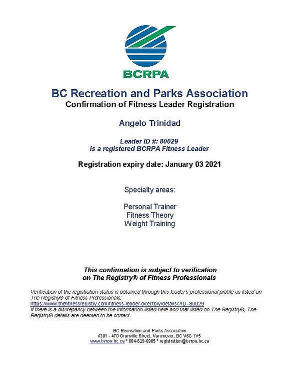 BCRPA Credentials.jpg