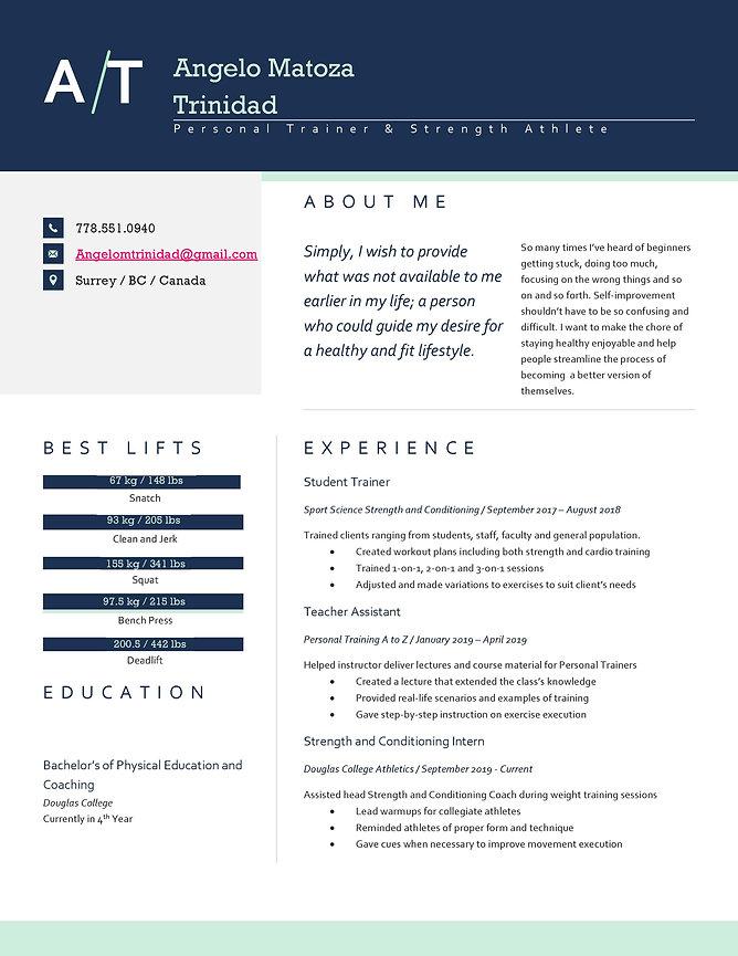 S&C Resume 2019.jpg