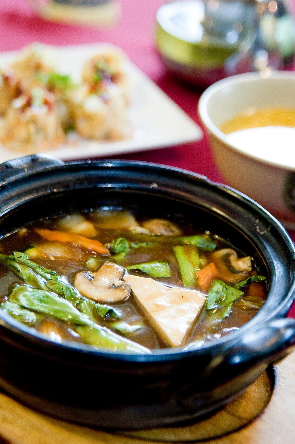 Chinese Delivery Tulsa >> Chopsticks | Chinese Korean Cuisine | Home | Tulsa, OK