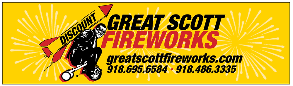 https://www.greatscottfireworks.com/