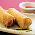 A1: EGG ROLL (3)