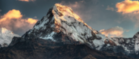 mountain3.png
