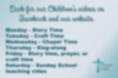 Kids Schedule.jpg