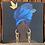 """Thumbnail: Abiona PRINTS (12.5""""x13"""")"""