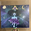 "Thumbnail: Mother Of My Skies PRINTS (15.5""x12.5"")"