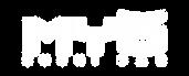 MYO logo white.png