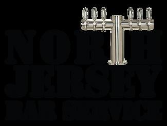New Jersey Bar Service