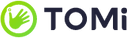 tomi-sm-logo@2x.png