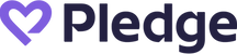 logo-ffca3c2b7830b6c817f77539b2d29161291305a854eeead4efa41e085519f72f.png