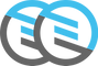 Stream Logo_DFVirtualisation.png