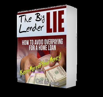 big lender lie (1).png
