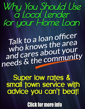 local lender.png