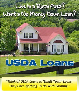 USDA_loan_big_edited.jpg