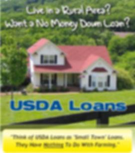 USDA_loan_big_edited.jpg