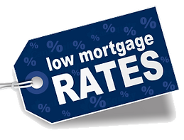 low-mortgage-rates.png