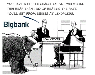out wrestling bear.png