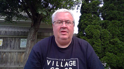 Hear from Jim Walfrand, Village Co-op Market of Williamsville President, give us an update on our current progress!