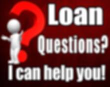 loan questions.png
