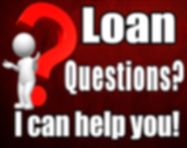 loan questions.png
