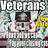 Everything to know about a VA streamline refinance