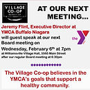 Feb 6 meeting flyer coop_edited.jpg