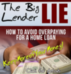 big lender lie.png