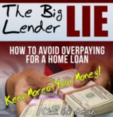 big lender lie.png